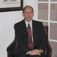 PFF Board Member Jordan Meschkow Passes Away