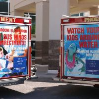 Fire-Truck-Safety-Messages