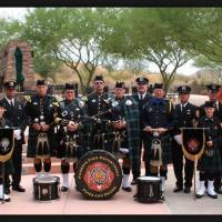 Pipes-and-Drums-Honor-Guard